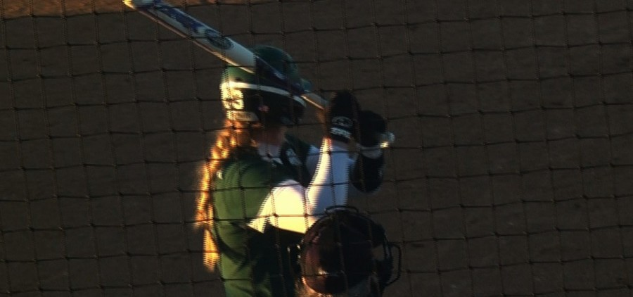 Ohio softball ready to bat