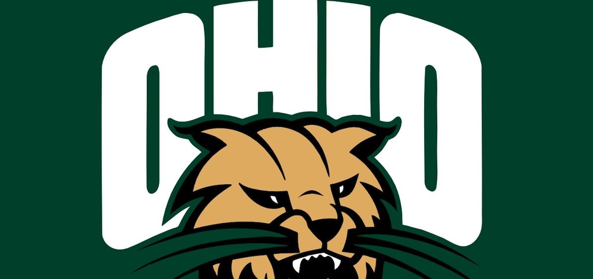 Ohio_Bobcats logo