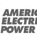 AEP-logo