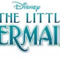 Little Mermaid logo