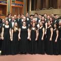Ohio University Singers
