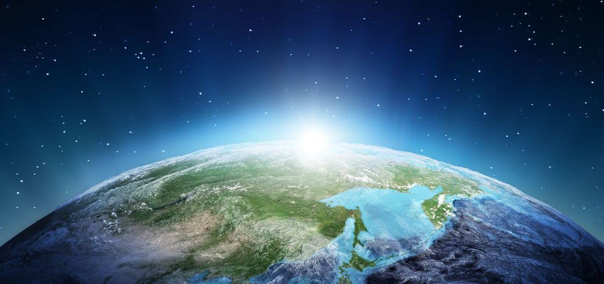 the man who gave  u0026 39 earth day u0026 39  its name