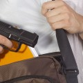 guns conceal carry