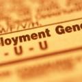 jobs employment FEATURE