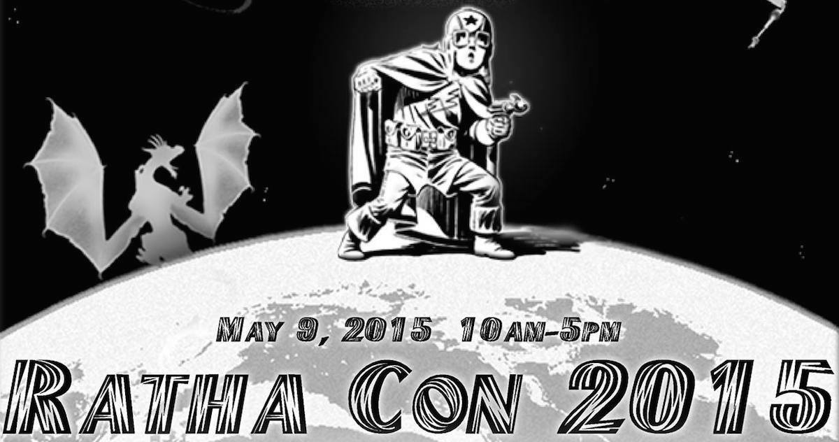 2015 Ratha Con poster crop