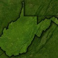 West Virginia FEATURE