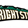 Wright State FEATURE