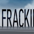 Fracking graphic FEATURE