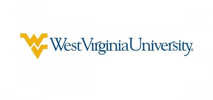 West Virginia University FEATURE