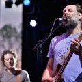 Built to Spill at 2015 NMF