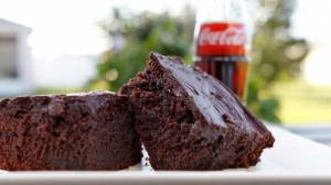Coca_cola_cake
