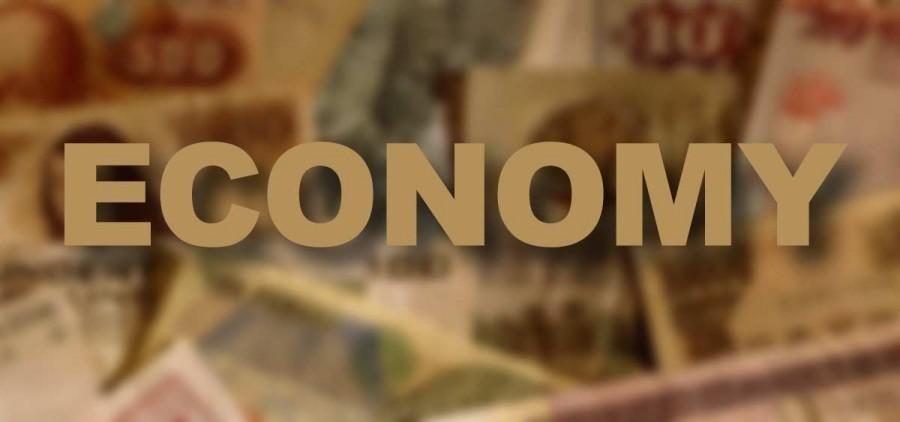 Economy1 feature