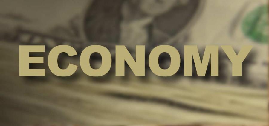 Economy2 feature