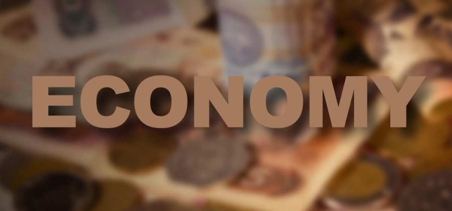 Economy3 feature