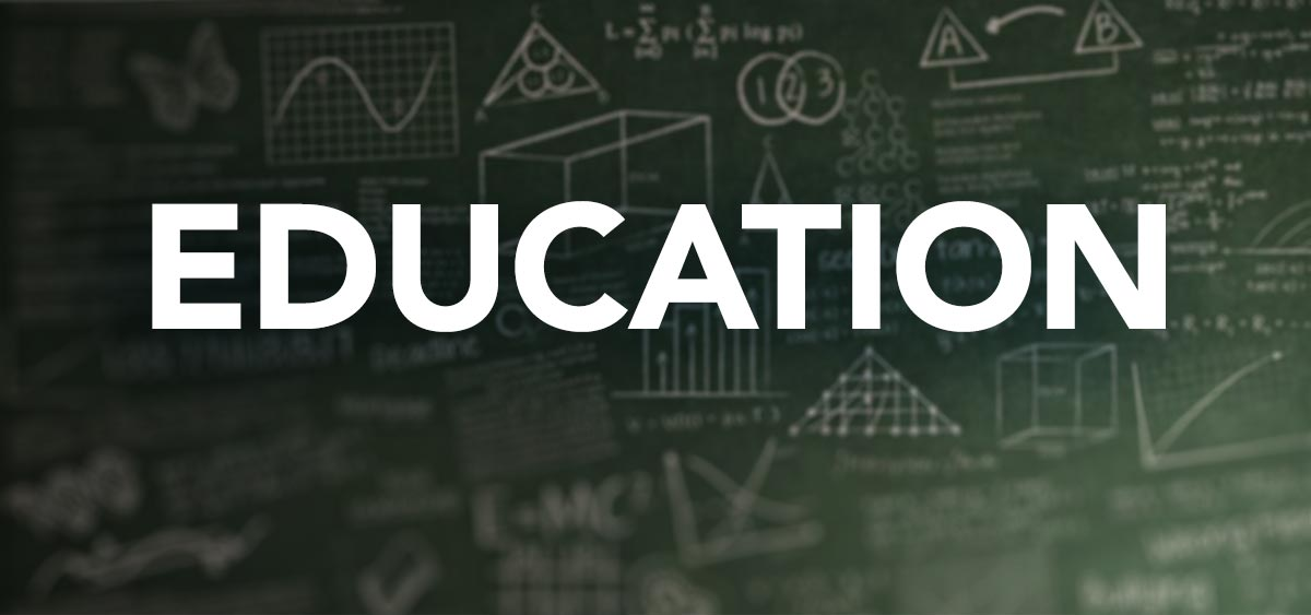 Education feature