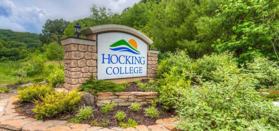Hocking College (hocking.edu)