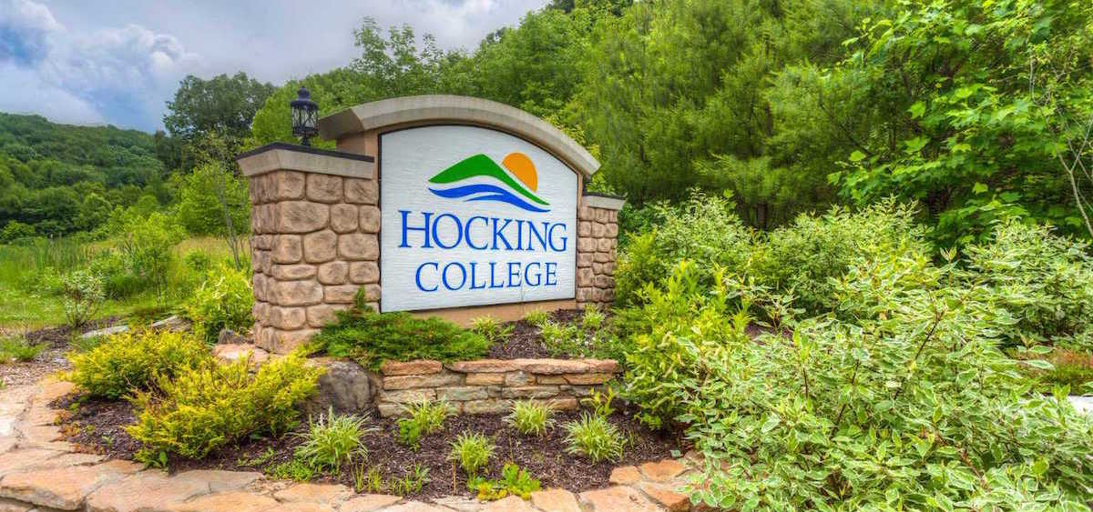Hocking College (hocking.edu)