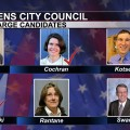 May 2015 primary election results