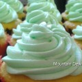 MountainDew_cupcakes
