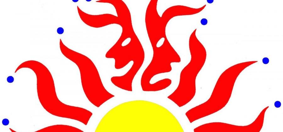 OVST logo
