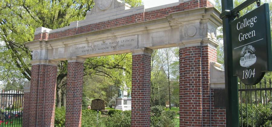 Ohio_University_Gateway