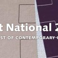 Qulit National '15 banner
