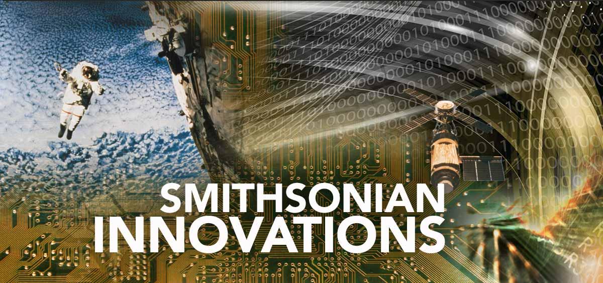 Smithsonian_INNOVATIONS