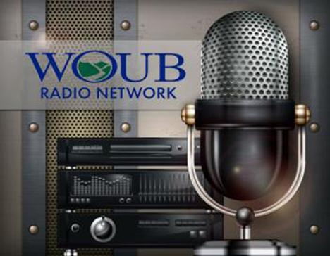 WOUB_Radio