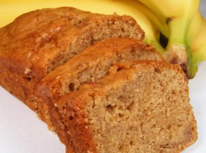 bananbread