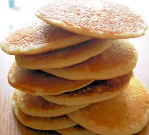 creamale_pancakes