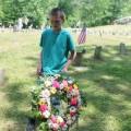 memorial day.image