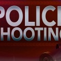 police shooting FEATURE
