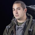 Josh Chavez (History Channel)