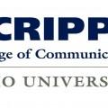 Scripps_Logo1