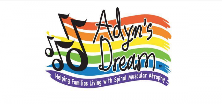 adyns dream