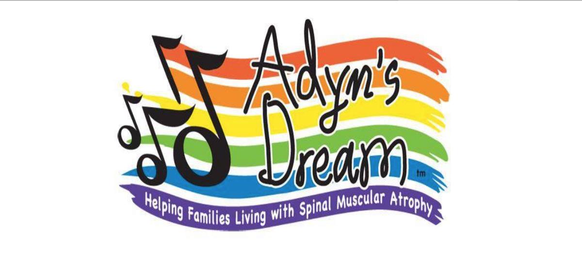 adyns dream