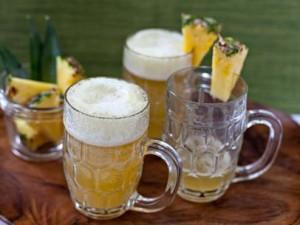 beer_colada