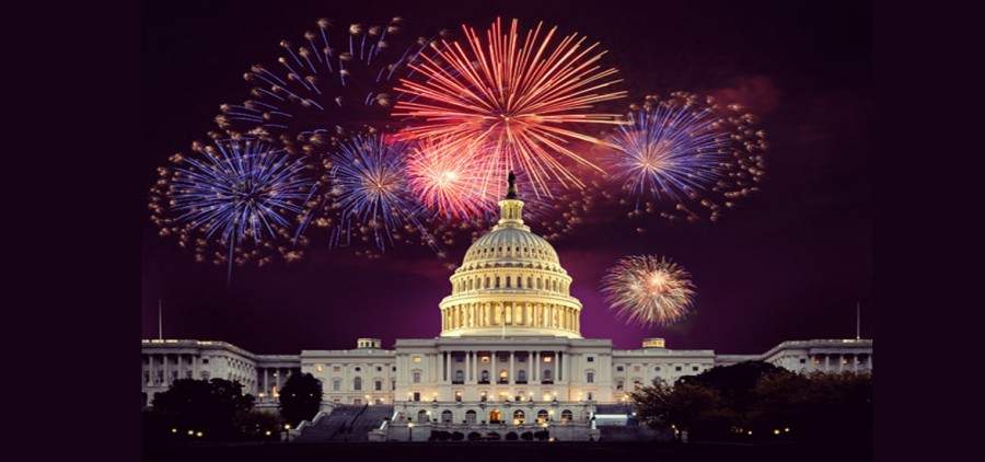 capitol_fourth