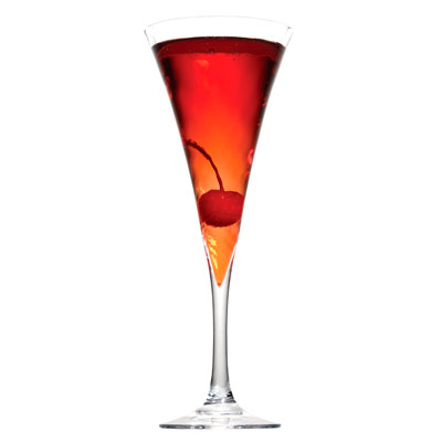 summer lovin': unique cocktail recipes - woub digital