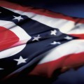 state of ohio flag featured image