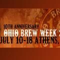 Brew Week