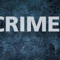 Crime pavement FEATURE