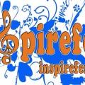 Inspirefest 2015 banner