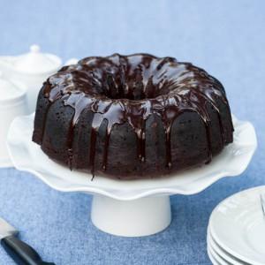 Kahluh-Chocolate-Cake-1-of-11