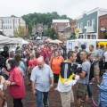 "Ohio Brew Week's annual ""Last Call"" street festival is scheduled for Saturday, July 18. (Photo courtesy of Ohio Brew Week)"
