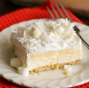 white-chocolate-lasagna-1