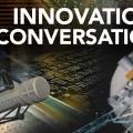 1200x563_Innovation-Conv