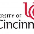 University of Cincinnati FEATURE