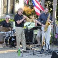 Muskingum Jazz Group