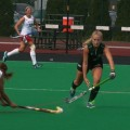 Ohio field hockey